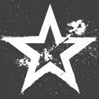 @asa_stars