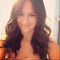 Jenna Kollings | Social Profile