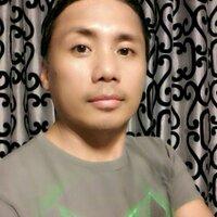 gee sellona | Social Profile