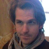 Davis Anderson III | Social Profile