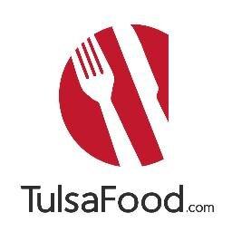 tulsafood Social Profile