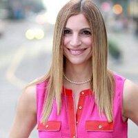 Tracey Renzullo | Social Profile