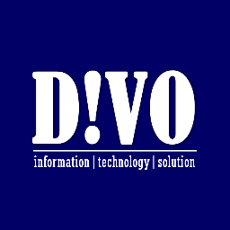 DIVO_Technology