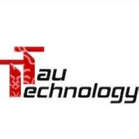 @TauTechnology