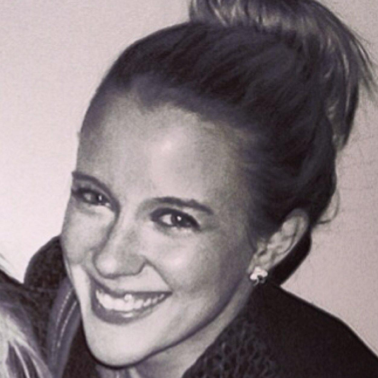 Dana Renee Ashmore Social Profile