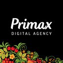 Primax DigitalAgency