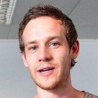 Matt Robinson | Social Profile