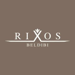 Rixos Beldibi  Twitter Hesabı Profil Fotoğrafı