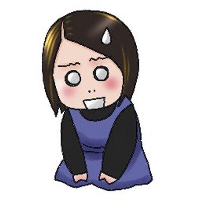 もんでんあきこ | Social Profile