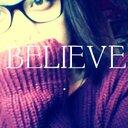 Célia ♥  (@01_mars_1994) Twitter