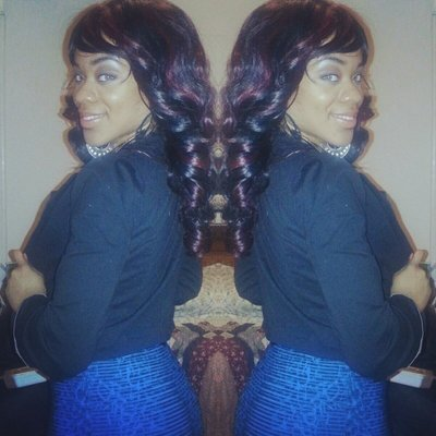 Brina Killington | Social Profile