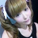 sumika  (@0010_31) Twitter