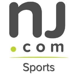 NJ.com Sports Social Profile