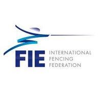FIE_fencing