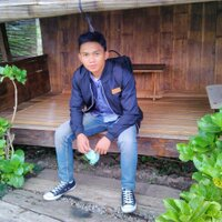 @dian_ahmad47