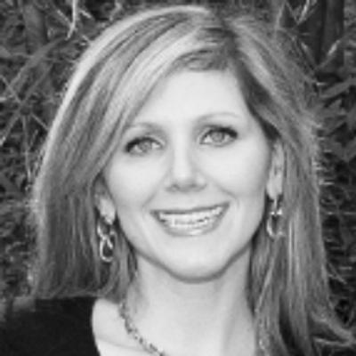 Melissa Brewster   Social Profile