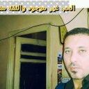 اسلام محمد  (@01001101542) Twitter