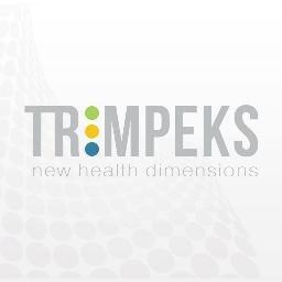 Trimpeks  Twitter Hesabı Profil Fotoğrafı