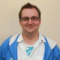 Glen Kemp | Social Profile