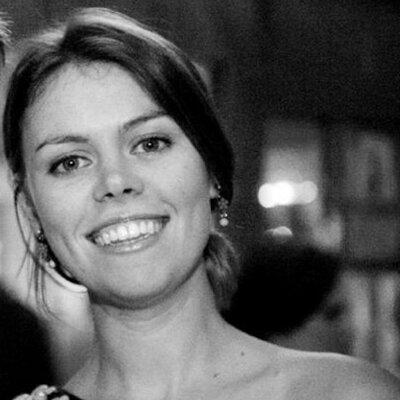 Abbie Ruzicka | Social Profile