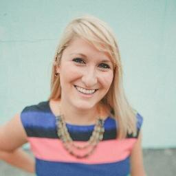 Lauren Grove Social Profile
