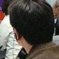 角竹 | Social Profile