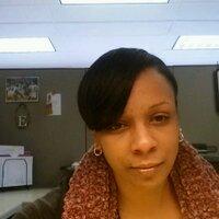 Ebony | Social Profile