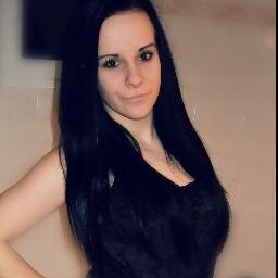 Hannah ♥