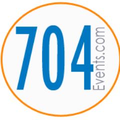 704events.com Social Profile