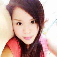 Alethea_Aidan † | Social Profile
