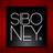@SiboneyShoes