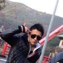 TAKUMI✴︎ (@0103_taku) Twitter