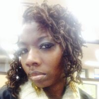 Shameka Jackson | Social Profile