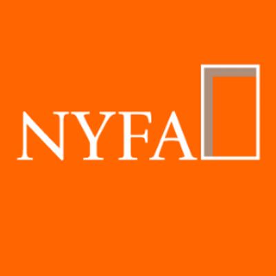 NYFA | Social Profile