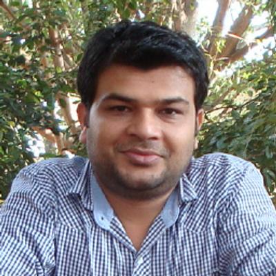 Laxmi khatiwada   Social Profile
