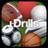 iDrills MultiSport