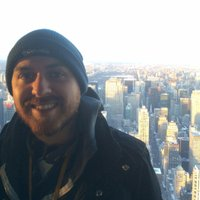 Drew Gutierrez | Social Profile