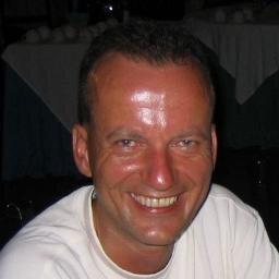 Stefan Stredak Social Profile