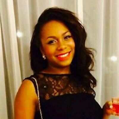 Shyanne Davidson™   Social Profile