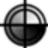 ControlSeeker profile