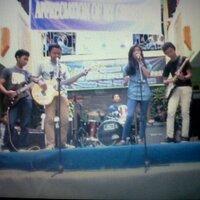 @prrays_band