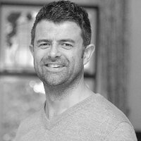 Marc Lucas - Leeds   Social Profile