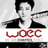 Chanyeol_WAEC