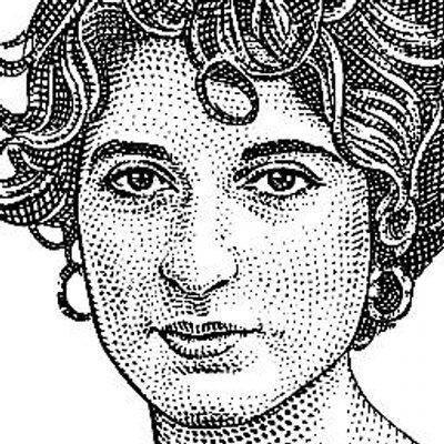 Miriam Gottfried on Muck Rack