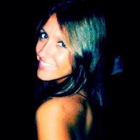 Marta Capdevila   Social Profile