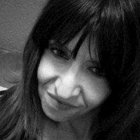 *Alexandra* | Social Profile