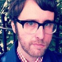 Jon Kelly | Social Profile