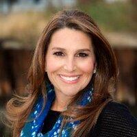Stefanie Weiss   Social Profile