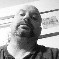 Don/Pipin'Hot Comics | Social Profile