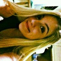 Sarah Bettinelli | Social Profile